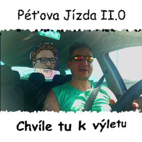Jedinec.cz